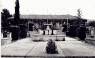 Köy Enstitüsü DENEME