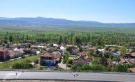 Gölbaşı Köyü