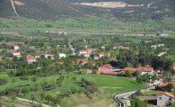 İğdecik Köyü